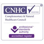 CNHC Member Logo