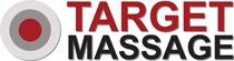Target Massage